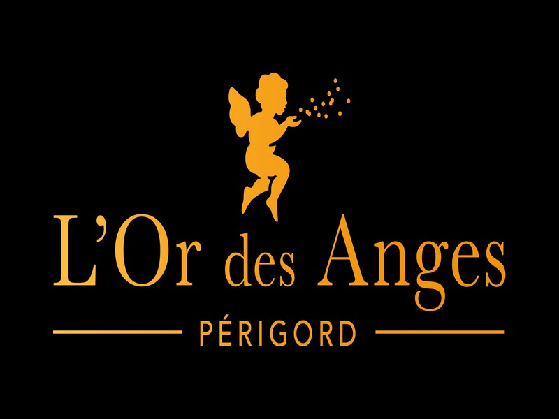 L'Or des Anges - Verteillac