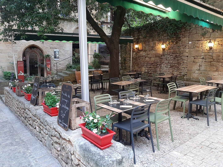 L'Assiette Sarladaise Sarlat la Canéda   Sarlat Tourisme ...