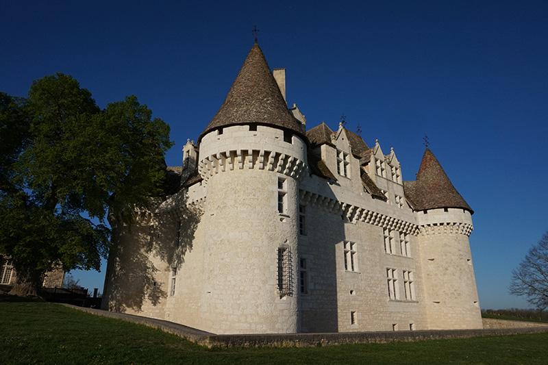 monbazillac - Chateau De Monbazillac Mariage